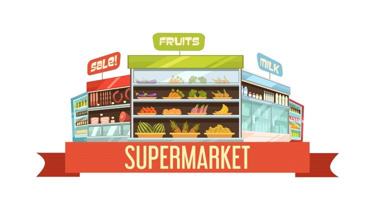 食料品・農産物産業における人工知能 - 活用例4選
