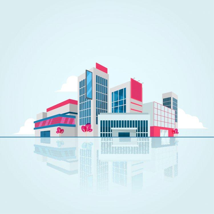 シリコンバレーの次のターゲット:建設、不動産産業を撹乱させる
