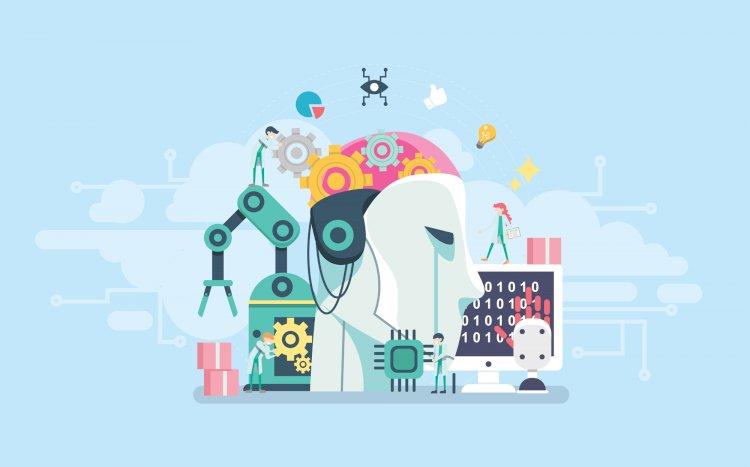 データアナリティクス対人工知能–データアナリティクスがAI採用を加速する方 法