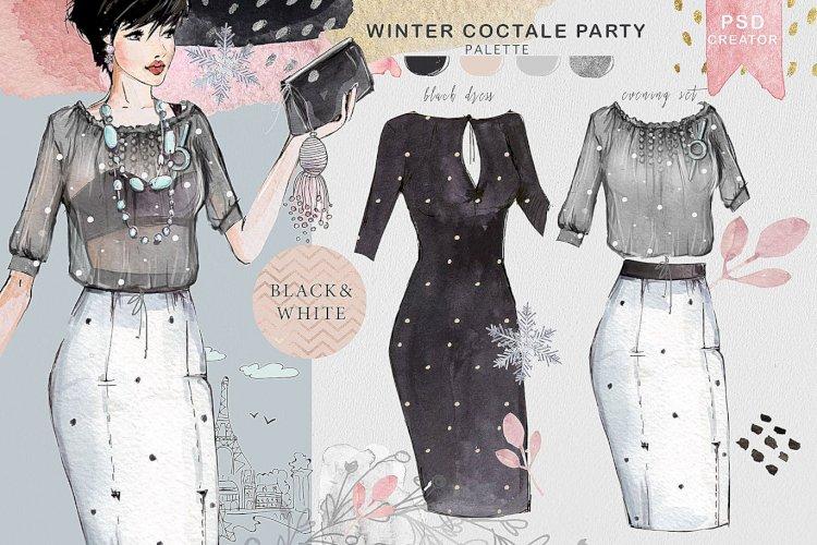 ファッション業界におけるデザインから商品化への技術革新